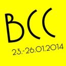 BCC_2014_2